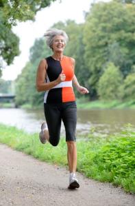 Waarom zorgmassage bijdraagt aan het welzijn en welbevinden van ouderen