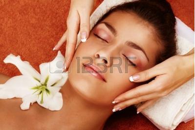 top massage groot in Bronkhorst
