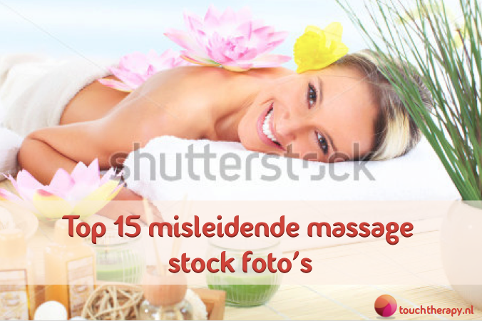 top massage mooi